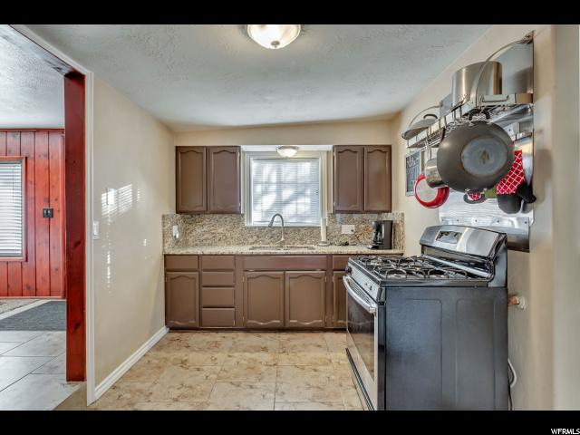 662 W 3RD AVE Midvale, UT 84047 - MLS #: 1495326