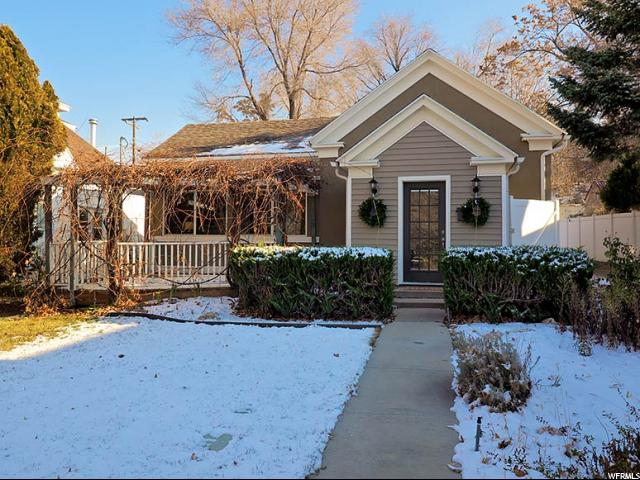 349 S 1000 E, Salt Lake City UT 84102