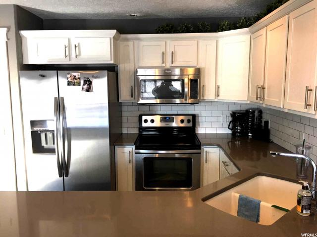 262 W 1030 Unit 15 Logan, UT 84321 - MLS #: 1495352