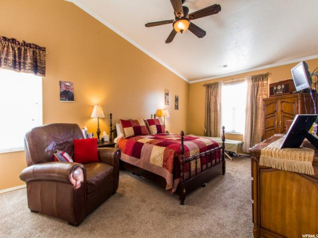 Additional photo for property listing at 9283 S BINGHAM HILLS Court 9283 S BINGHAM HILLS Court West Jordan, Utah 84088 United States