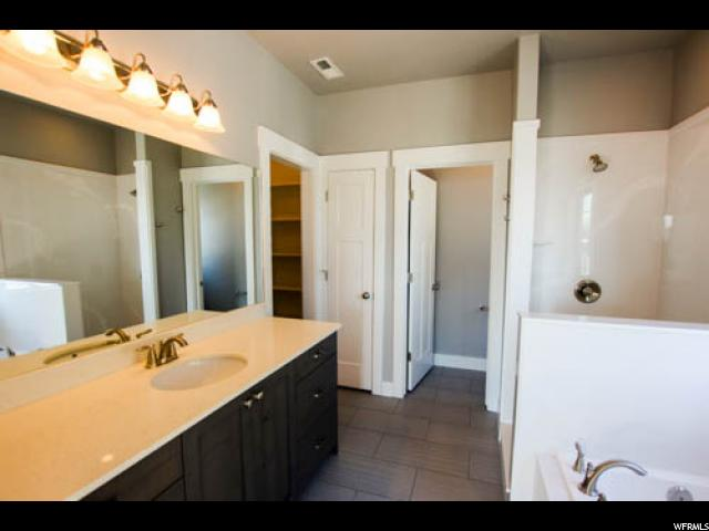 4089 W 2400 Plain City, UT 84404 - MLS #: 1495367
