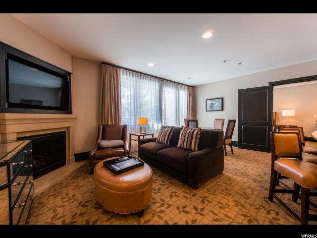 Additional photo for property listing at 2100 W FROSTWOOD Boulevard 2100 W FROSTWOOD Boulevard Unit: 4163 Park City, Юта 84098 Соединенные Штаты