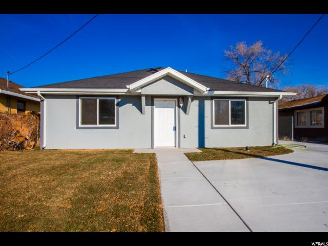 1118 W 800 S, Salt Lake City UT 84104