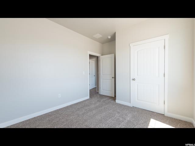 403 E 570 Unit 7 Lehi, UT 84043 - MLS #: 1495399