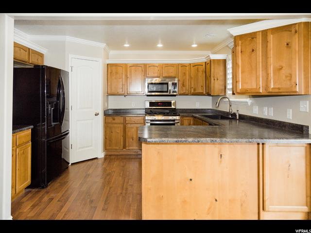 1027 S 1830 Spanish Fork, UT 84660 - MLS #: 1495406