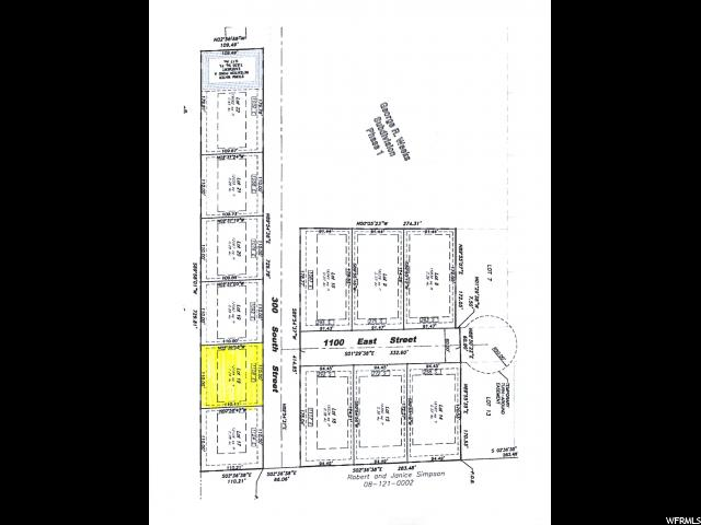1108 E 300 Unit 18 Smithfield, UT 84335 - MLS #: 1495441