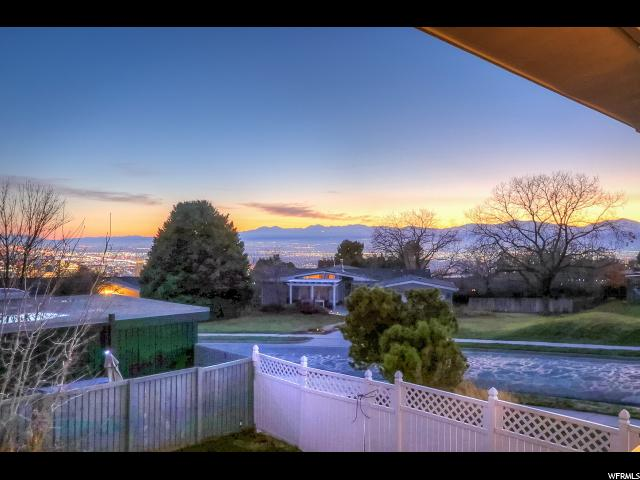 180 E SOUTH SANDRUN Salt Lake City, UT 84103 - MLS #: 1495454