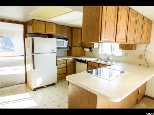 521 E 3300 North Ogden, UT 84414 - MLS #: 1495472