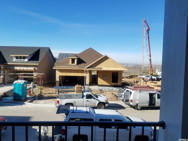 14126 S DEER TRAIL LN Unit 206, Draper UT 84020