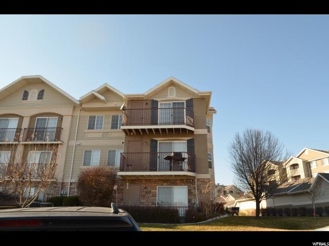 147 W SUNCREST LN, Saratoga Springs UT 84045
