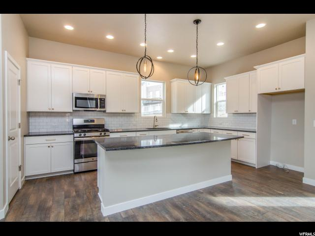 14123 S DEER TRAIL LN Unit 111 Draper, UT 84020 - MLS #: 1495501
