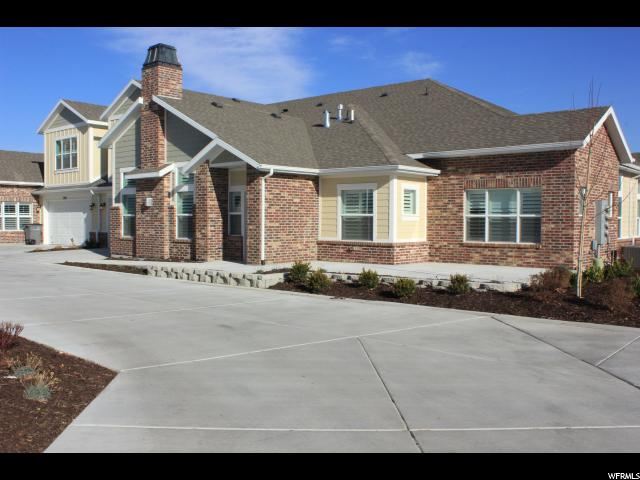 3218 W HARVEST CHASE DR Unit 220, South Jordan UT 84095