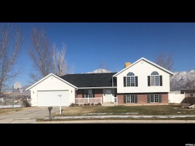 1664 N 800 W, Harrisville UT 84404