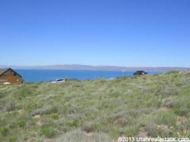 1218 N SCULPIN LOOP Garden City, UT 84028 - MLS #: 1495506