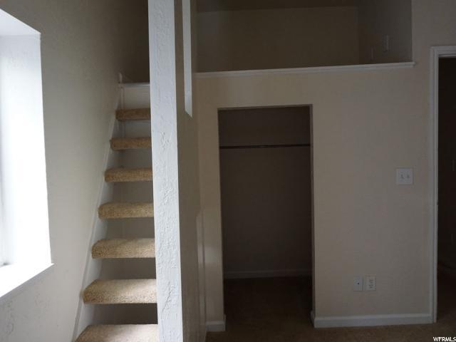 Pleasant Grove, UT 84062 - MLS #: 1495518