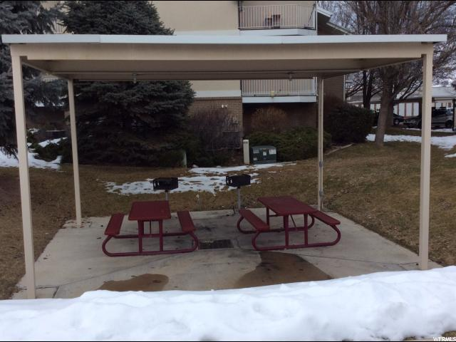 1269 N RIVERSIDE AVE Unit 21 Provo, UT 84604 - MLS #: 1495522