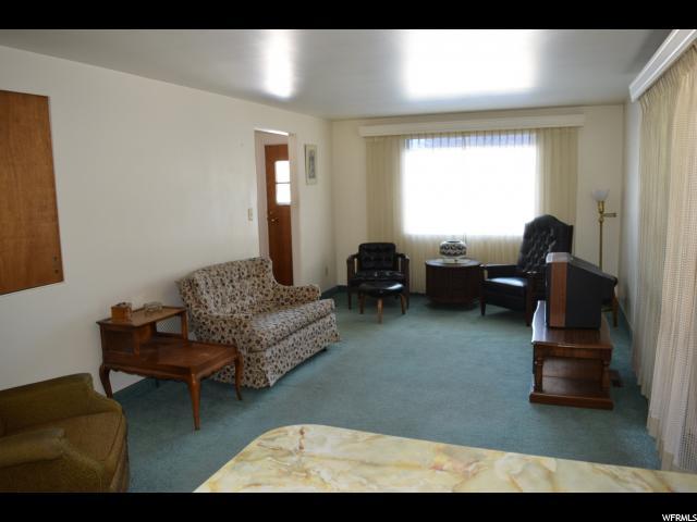 384 N 5TH ST Montpelier, ID 83254 - MLS #: 1495525