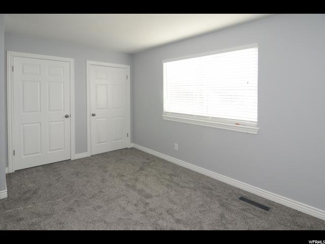 Additional photo for property listing at 937 12TH Street 937 12TH Street Ogden, Utah 84404 United States