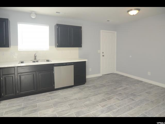937 12TH ST Ogden, UT 84404 - MLS #: 1495539