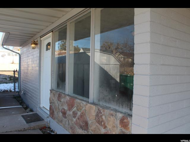 551 E DALEY AVE Layton, UT 84041 - MLS #: 1495542