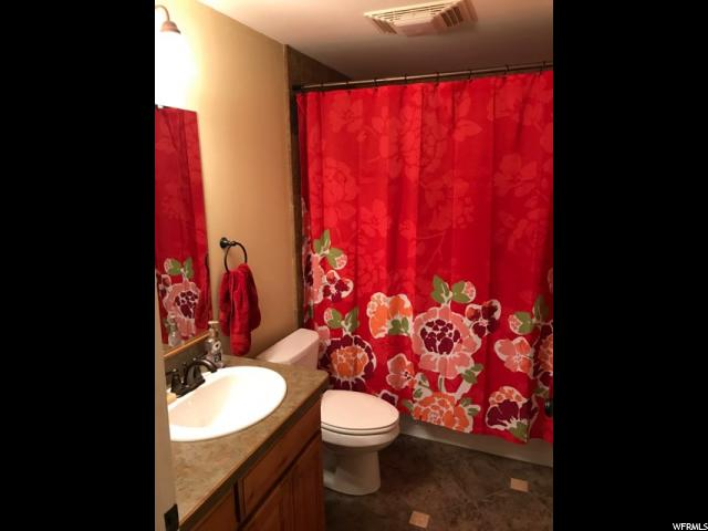Additional photo for property listing at 1403 N 615 E 1403 N 615 E Shelley, Idaho 83274 United States