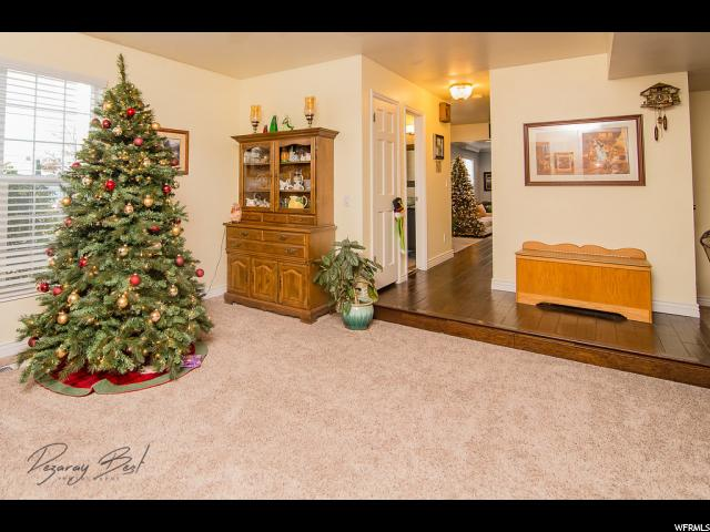 449 S VALLEY VIEW DR St. George, UT 84770 - MLS #: 1495567
