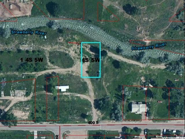 Terreno por un Venta en Address Not Available Duchesne, Utah 84021 Estados Unidos