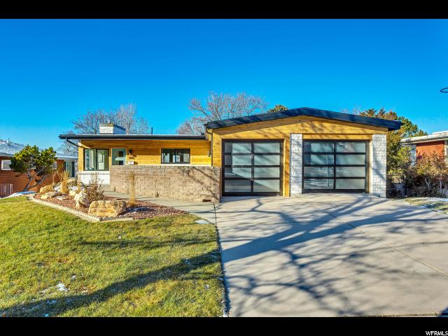 1788 S 2600 E, Salt Lake City UT 84108