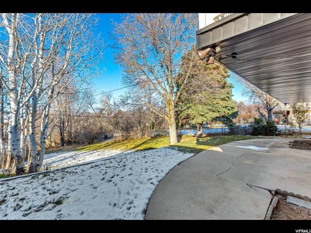 1788 S 2600 Salt Lake City, UT 84108 - MLS #: 1495617