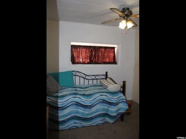 Additional photo for property listing at 20 S CENTER Street 20 S CENTER Street Minersville, Utah 84752 Estados Unidos