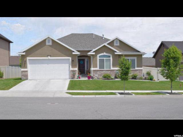 4716 W SHAWNEE DR, Riverton UT 84096