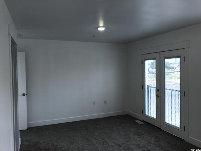 606 W GIRARD AVE Unit A Salt Lake City, UT 84116 - MLS #: 1495652