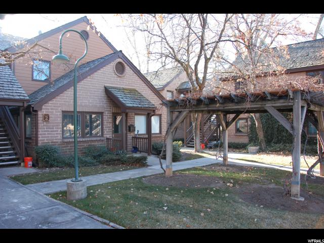 Additional photo for property listing at 2230 N UNIVERSITY PKWY 2230 N UNIVERSITY PKWY Unit: 2C Provo, Utah 84604 United States