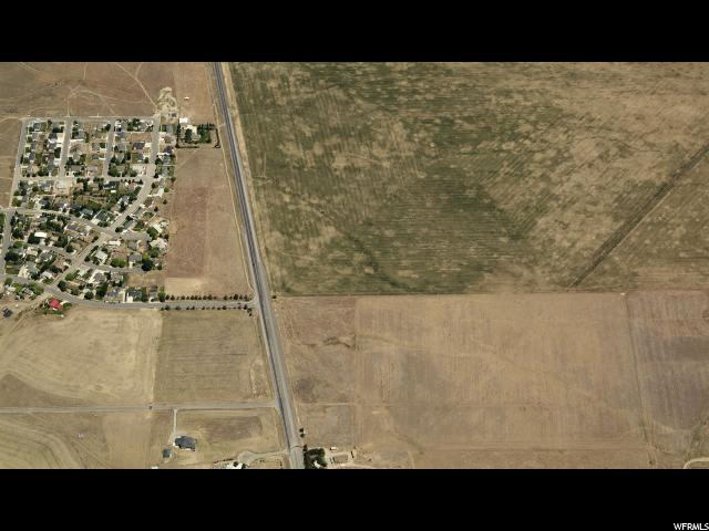 Land for Sale at 4000 W 73 N HWY 4000 W 73 N HWY Cedar Fort, Utah 84013 United States