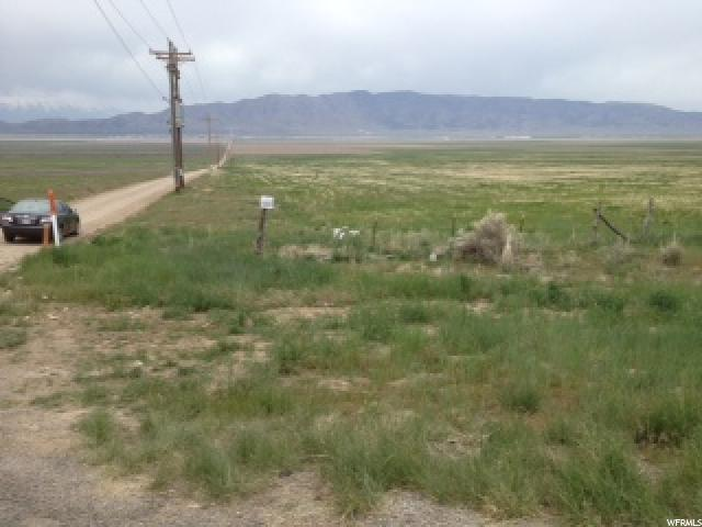 4000 W 73 HWY Cedar Fort, UT 84013 - MLS #: 1495670