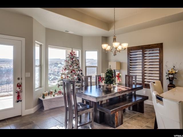 Additional photo for property listing at 2817 W TAMPICO Drive 2817 W TAMPICO Drive St. George, Utah 84770 Estados Unidos