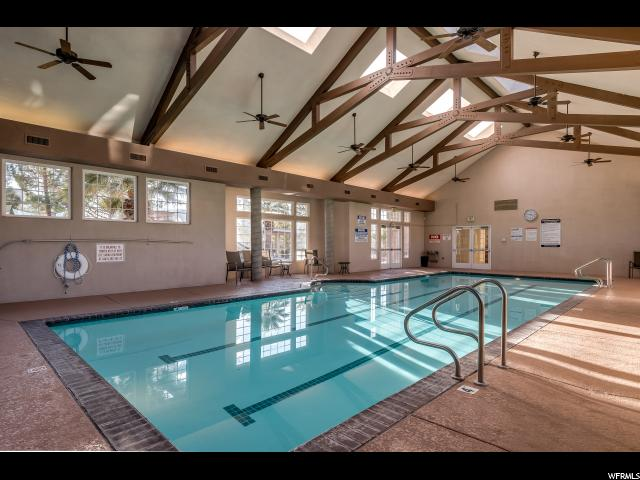 Additional photo for property listing at 2817 W TAMPICO Drive 2817 W TAMPICO Drive St. George, Utah 84770 États-Unis