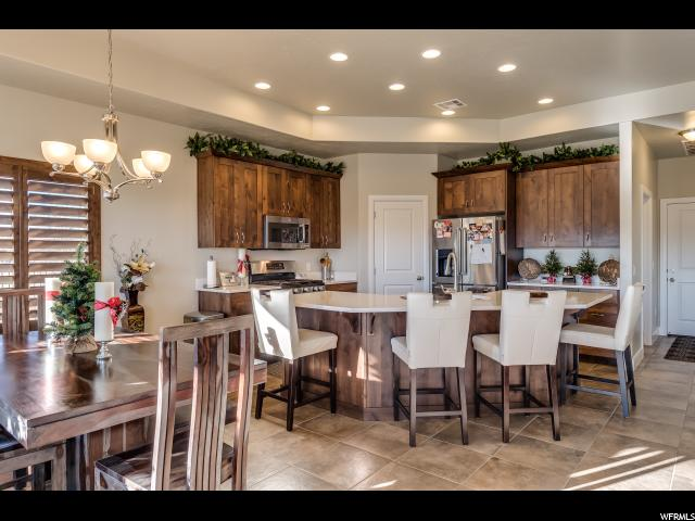 Additional photo for property listing at 2817 W TAMPICO Drive 2817 W TAMPICO Drive St. George, Utah 84770 United States