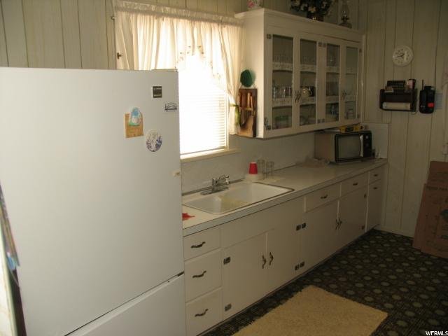 55 PALMER Helper, UT 84526 - MLS #: 1495678