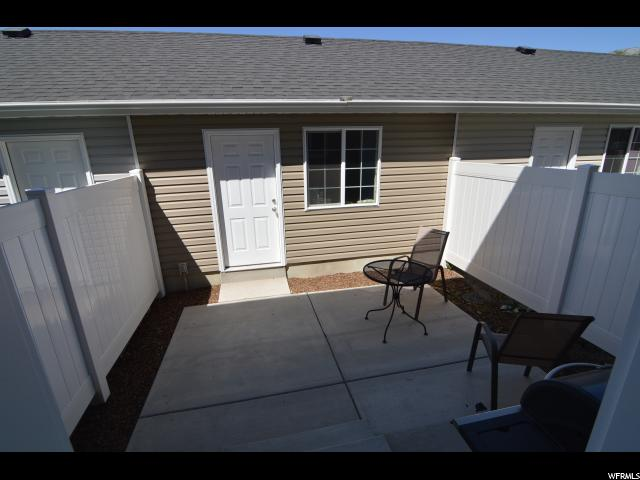 Additional photo for property listing at 676 N 150 E 676 N 150 E Salem, Utah 84653 Estados Unidos