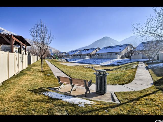 1203 S 2970 Spanish Fork, UT 84660 - MLS #: 1495723