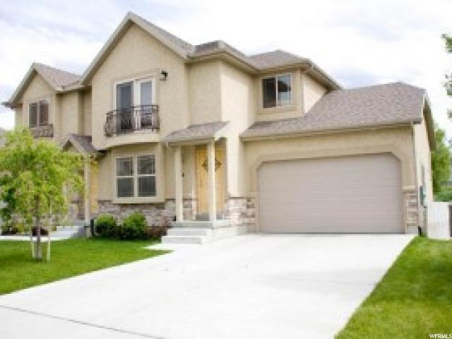 584 E WALNUT GLEN Springville, UT 84663 - MLS #: 1495726