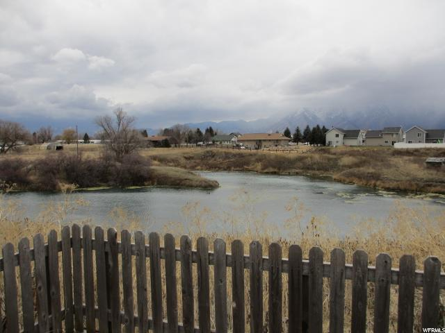 1218 W SOUTHVIEW CIR Logan, UT 84321 - MLS #: 1495730
