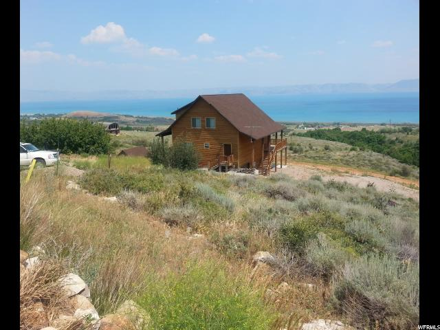 49 ELK HOLLOW CIR Fish Haven, ID 83287 - MLS #: 1495736