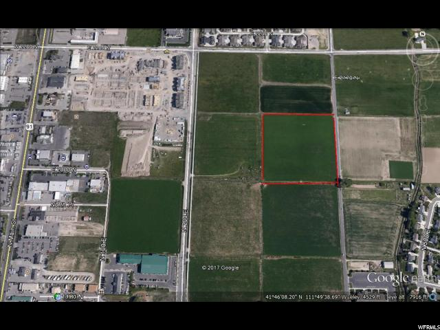 2100 N 400 North Logan, UT 84341 - MLS #: 1495743