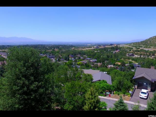 3870 E ALTA APPROACH Sandy, UT 84092 - MLS #: 1495745