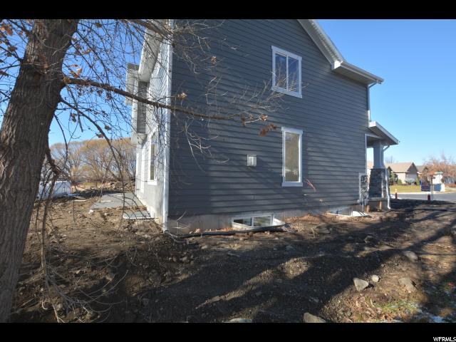 109 W 1150 Farmington, UT 84025 - MLS #: 1495748
