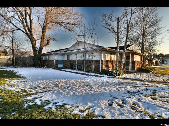 للـ Sale في 1735 S 440 W 1735 S 440 W Woods Cross, Utah 84010 United States
