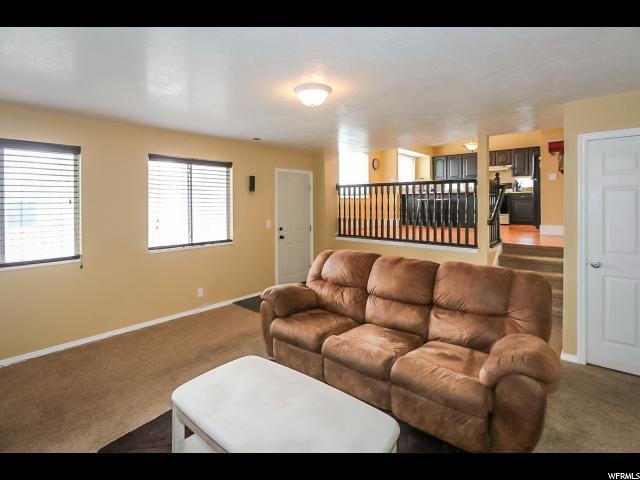 739 W 1900 Centerville, UT 84014 - MLS #: 1495771