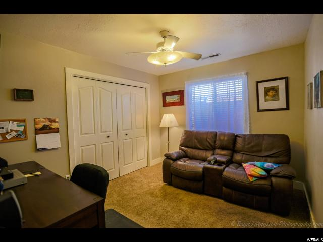 351 VALLEY DR Unit 5 St. George, UT 84770 - MLS #: 1495773